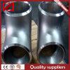 Pulgada Sch40 del acero inoxidable 2 de ASME B16.9 316 codo de 45 grados