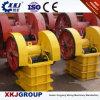 Beständige Leistungs-Kiefer-Zerkleinerungsmaschine mit Händlerpreis