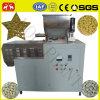 Fabrik-Preis-Mais-Hauch-Imbiss-Extruder (DGP)