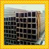 Sección hueco de acero/pipa de acero