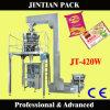 De automatische Machine van de Verpakking van het Voedsel voor Chocoladereep jt-420W