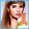 마스크 표백 크림을 희게하는 최고 주황색 피부