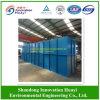 Завод обработки сточных вод Mbr для отечественной отработанной воды