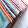 5%Spandex tela do cetim 95%Polyester para o desgaste do sono da cortina da roupa do casamento