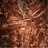 Supplyer de Copper Scrap Wire