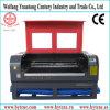 ¡Promoción! Laser Cutting Machines de Metal Fiber de la hoja para Sale