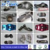 Triebwerk Rocker Arm für Nissans U13 (Soem Nr.: 13257-53J03)