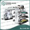 6 Color Flexo máquina de impresión (CH886-1000)