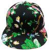 Gorra de béisbol de Fashio con el Snapback Sb1510