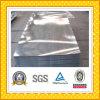 Лист гальванизированный SGCC стальной