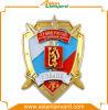 Emblema impresso do Pin com ímã ou B/C