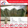 構築のための同輩によって電流を通される角度の鋼鉄