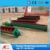 Prijs van de Transportband van de Schroef van de professionele en Hoge Efficiency de Flexibele