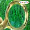 Synthetic bicolore Grass per Soccer Field