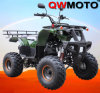Nuevo patio de 150CC Gy6 ATV /Farmer