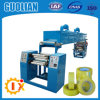 Gl-500c feito na máquina de revestimento da fita de China como a fita lateral dobro