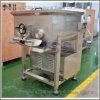 Машина смесителя мяса для обрабатывать сосиски