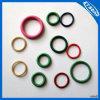 Selos de borracha do anel de /O da selagem do anel de /O do anel-O para peças de automóvel