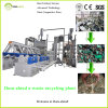 E-WasteのためのDura-Shred New条件Grinder Mill