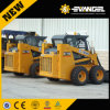 Дешевое XCMG Brandnew Mini Skid Steer Loader для Sale