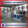 Gebildet im China Belüftung-Rohr, das Maschine herstellt