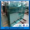 fornecedor de vidro do preço do painel de 10mm Tougheded