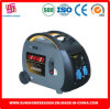 Портативные генераторы инвертора цифров газолина (SE3000iN) для напольной пользы