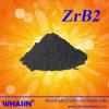Порошки Nanoparticle борида циркония изготовления B2zr цены порошка Zrb2 Diboride циркония
