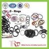 OEM 고무 제품 실리콘 O-Ring