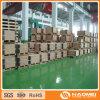 Cor Coated Aluminium Strip (para PP Caps 8011 3105)
