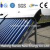 Capteur solaire 20tube de caloduc