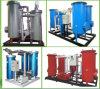 110m3 de scrubber/De-Zwavel van het biogas het Systeem/het Biogas zuivert het Systeem van de Voorbehandeling System/Biogas