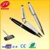 3in 1 USB Pen Drive、iPhone、iPad、iPod16GBのためのTouchscreen Stylus Pens