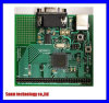 PCBA Assembly/PCBのボード