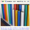 절단 도형기를 위한 자동 접착 색깔 절단 비닐