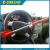 Bestes verkaufendes gutes Preis-Auto-Tür-Verriegelungs-System