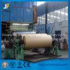 La mejor tarjeta de borde de papel 2017 que forma la cadena de producción de máquina maquinaria de la fabricación de papel de la cartulina