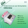 Laser de Ls02 Low Price Designer 650nm 100MW Diode