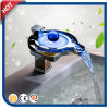 LED Waterfall Automatic Cold e Hot Faucet (16821)