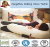 Schwangerschaft-Krankenpflege-Kissen des China-Lieferanten-C geformtes für Mutterschaftsfrauen