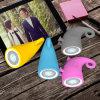 Der preiswerte kleinste private minimale drahtlose Bluetooth Portable-Lautsprecher