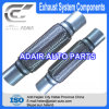Tube (FT20008N)를 가진 자동 Stainless Steel Flexible Pipe