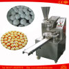 160 het automatische Broodje dat van de Stoom van de Stukken van Roestvrij staal 100-3000 Machine maakt