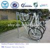 [سمي-فرتيكل] درّاجة موضف من ([بف-سف-01])