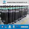 ISO9809 de naadloze Gasfles van de Zuurstof van het Staal (ISO9809 219-40-150)