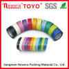 China Wholesale Colored BOPP Adhesive Tape für Carton Packing