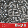 O aço de carbono A105 forjou o encaixe (1/2-8 )