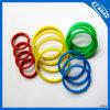 De Fabriek van de O-ringen van diverse Kleuren en van de Grootte