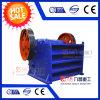 PET Serien-Kiefer-Zerkleinerungsmaschine, Kiefer-Zerkleinerungsmaschine-Maschine mit Cer ISO