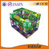 2014 Indoor variopinti Playground Designed per Kids da Vasia